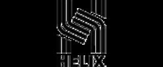 Хеликс Медикъл - Медицинска Техника