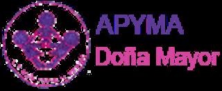 APYMA Doña Mayor