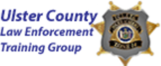 Ulster County Law Enforcement Training Group