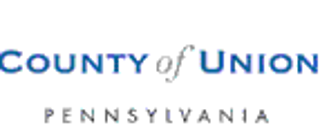 Union County Pennsylvania Court Forms