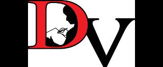 DVISD 2017-2018 Course Catalog