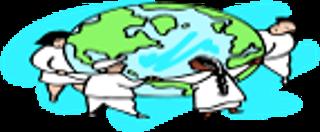 ΣΩΜΑΤΕΙΟ ΕΡΓΑΖOΜΕΝΩΝ LIDL  ΕΛΛΑΣ  ΠΕΡΙΦΕΡΕΙΩΝ ΣΙΝΔΟΥ - ΤΡΙΚΑΛΩΝ & ΛΟΙΠΗΣ ΕΛΛΑΔΑΣ