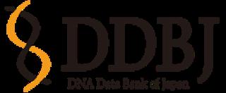 DNApod HELP