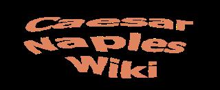 Caesar Naples Wiki 2