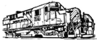 Buffalo Southern Railroad