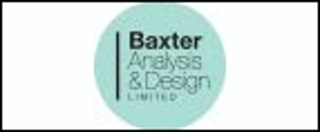 Baxter Analysis & Design Limited