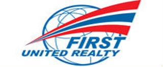 The Atlanta Real Estate Finder - Relocation and Investment Resource