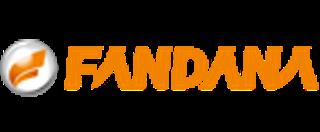 株式会社FANDANA[ファンダナ] - インターネットの技術と人の融合、ファンが集まる新しいサービス