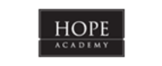Hope Academy Upper School