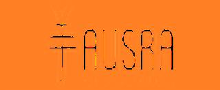 Ausra Designs