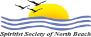 SSNB - Spiritist Society of North Beach, MD