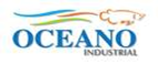 Océano Industrial