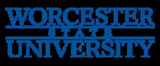 Communication Department Internships