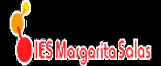 I.E.S. Margarita Salas.