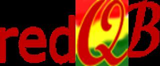 RedQB tu red