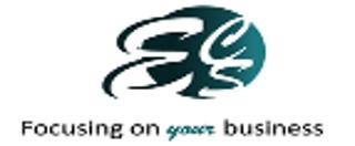 www.edgarsconsulting.com