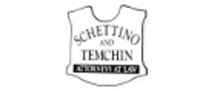 Schettino and Temchin