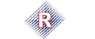 www.reespk.com