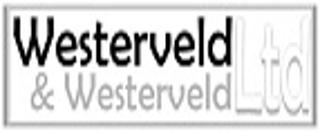 Westerveld & Westerveld Ltd