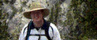 Paul Cline, AIA, LEED AP BD_C