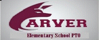 Carver Elementary PTO