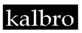 Kalbro - BEADS