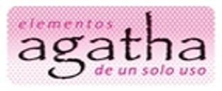 Desechables AGATHA S.A.S.