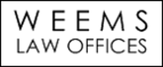 weems law offices