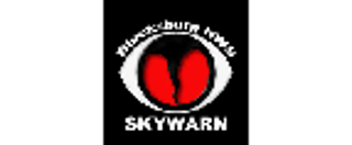 Blacksburg SKYWARN Operations