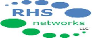 RHS.NET