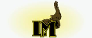 Louisa-Muscatine Elementary Media Center