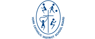 St. Robert Phys.Ed