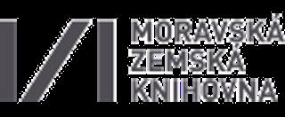 Brněnský expresionismus v poli meziválečné literatury