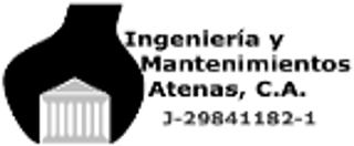 Ingenieria y Mantenimientos Atenas