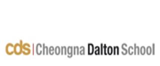 Cheongna Dalton School Uniform