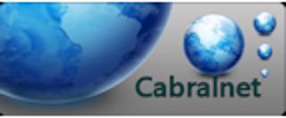 Cabralnet.com - Sempre Online !