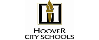 Hoover Elementary Tech