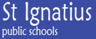 St Ignatius Middle School