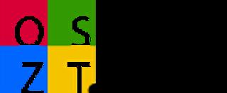 OSZT Computerwissen