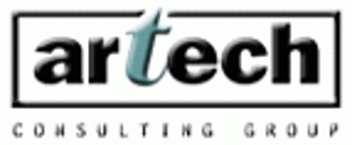 Artech Consulting Group, Inc.