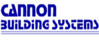 Cannon Building Systems, Inc.