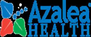 Azalea Help