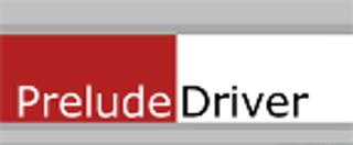 Honda Prelude Wiki