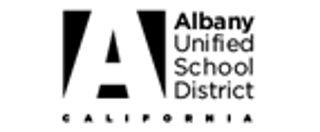 Albany Middle School Math Home