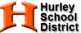 Hurley Education Foundation