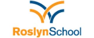 Roslyn School