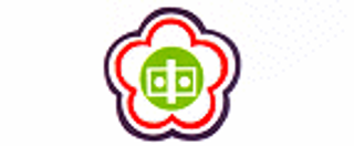 中華民國軟式網球協會   婦女委員會