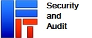 Audit4u - Security Status Monitoring