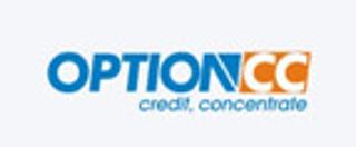 Image result for www.optioncc.com/