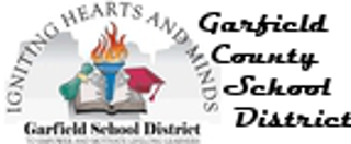Panguitch High & Middle School Counseling Page